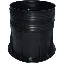 Кольцо PE KKL 560/600