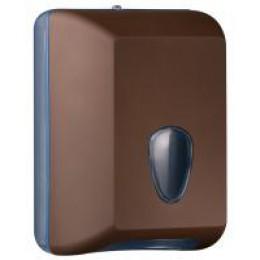 Держатель листовой туалетной бумаги. 622MA.