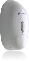 Дозатор жидкого мыла  CJ-1003.