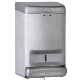 Дозатор жидкого мыла. DJ0030CS