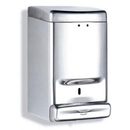 Дозатор жидкого мыла. DJ0030C