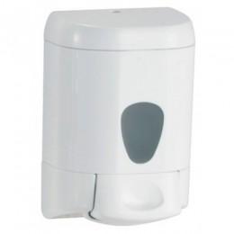Дозатор жидкого мыла.775win