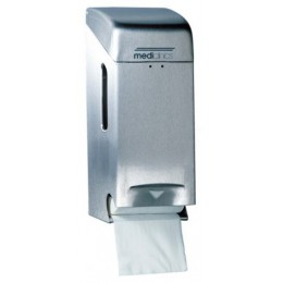 Держатель туалетной бумаги. PR0784CS