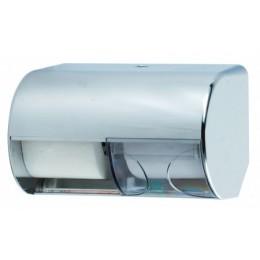 Держатель туалетной бумаги. 755С