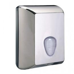 Держатель листовой туалетной бумаги. 622C