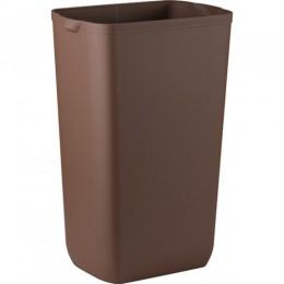 Урна для мусора. 742MA.