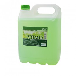 Жидкое мыло Primo, 5л. Алое вера.