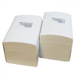 Салфетки  столовые бумажные FASTO  С-190
