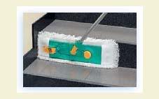 Основа Мопа (швабры) для влажной  уборки Blick, 50 см. 876