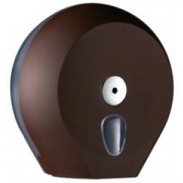 Держатель туалетной бумаги. 756MA