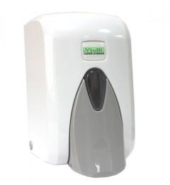 Дозатор мыла или шампуня. S5.