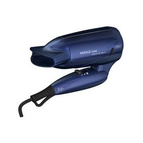 Фен для волосся складаний. MIRAGE 65fa95bd2bdec