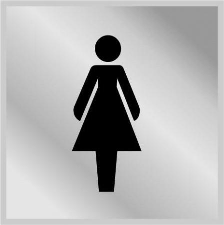 kak-pishushiesya-v-zhenskom-tualete-zhopa-krupnim