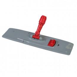 Пластиковая  основа (флаундер)  для мопов 50 см. MNP167.
