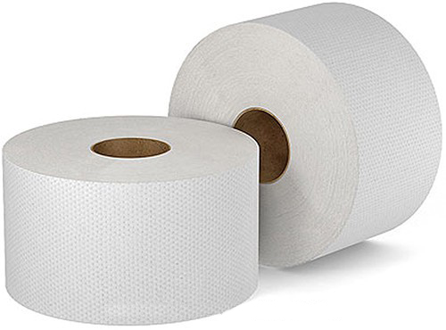 Макулатура для туалетной бумаги чкаловский макулатура