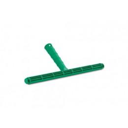 Держатель пластиковый, 35 см. CPA246