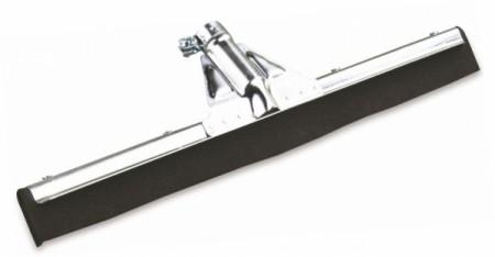 Стяжка (сквидж) для пола металлическая, EKO,  55 см. MYE507