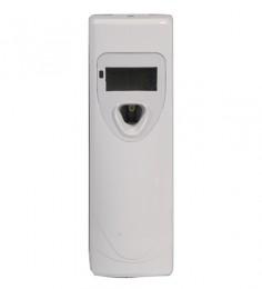Электронный освежитель воздуха. ZG-1808