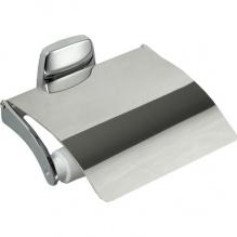 Диспенсер туалетной бумаги. S-7951