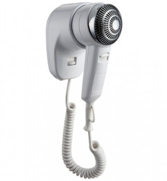 Сушарка для волосся (фен) для волосся індивідуального користування. ZG-1002C 6d6f5717d3a20