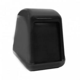 Тримач серветок столових ACQUALBA. 564 B