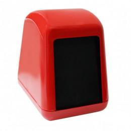Тримач серветок столових ACQUALBA. 564 R