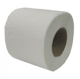 Туалетная бумага целлюлозная  2 слойная,  Comfort. 33700700