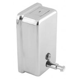 Дозатор жидкого мыла. DJ0111C