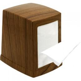 Тримач серветок столових. NP100A