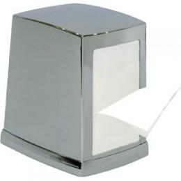 Тримач серветок столових. NP100С