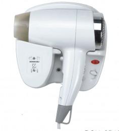 Сушарка для волосся (фен) для волосся індивідуального користування. ZG-1001 82bccfcef4f80
