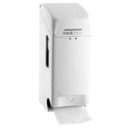 Держатель туалетной бумаги. PR0784