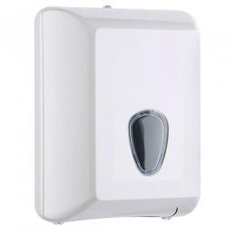 Держатель листовой туалетной бумаги.  622