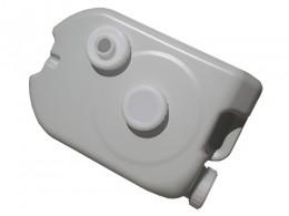 Бак для води пластиковый, 23 л,. CHH-562