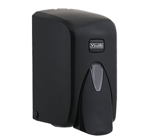 Дозатор мыла или шампуня. S5B.