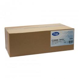 Салфетки столовые 2000 шт. L-складка. C2000