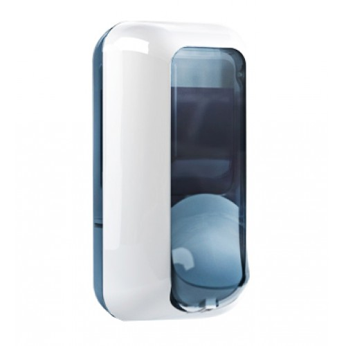 Дозатор мыла-пены картридж 0,5 л PLUS. 894