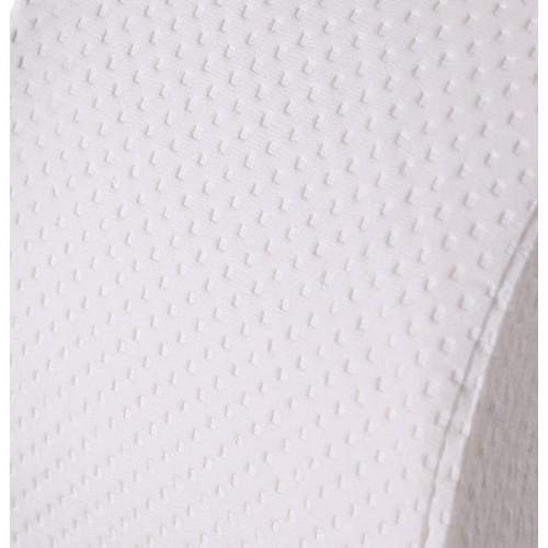 Туалетная бумага рулонная, целлюлоза, 2 слоя, 120 м. Джамбо. 203021