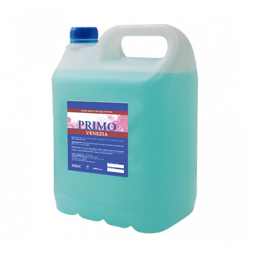 Мыло жидкое PRIMO Venezia 5л.  1M175000