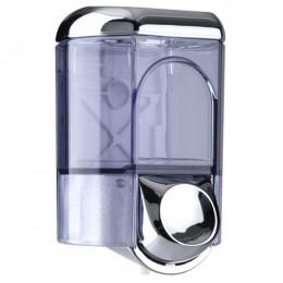 Дозатор жидкого мыла. A56100